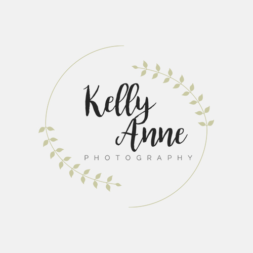 Kelly Anne Photography