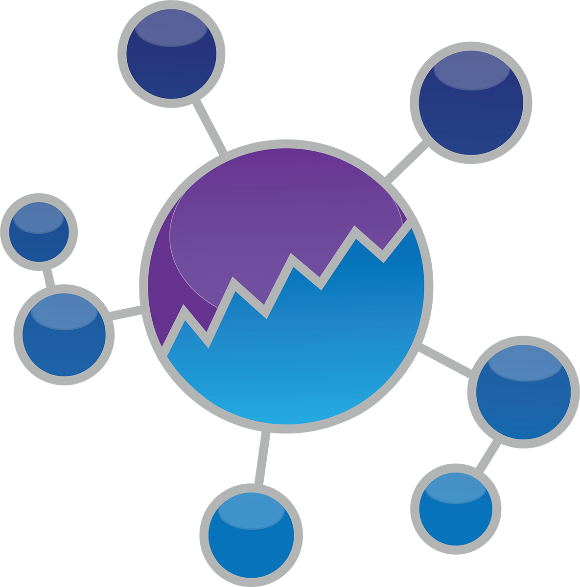 hasOptimization Logo